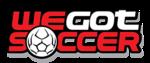 We Got Soccer Promo Codes & Deals