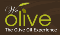We Olive coupon codes