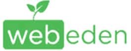WebEden promo codes