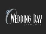 Wedding Day Diamonds Coupons