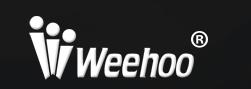 Weehoo coupons