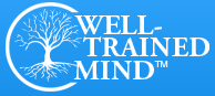 Well-Trained Mind coupon code