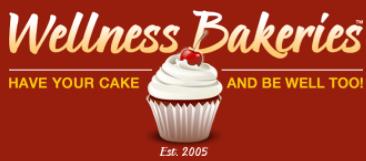 Wellness Bakeries coupon code