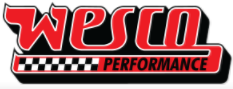 Wesco Performance coupons
