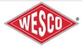 Wesco discount code