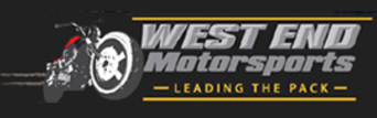 WEST END Motorsports Coupons