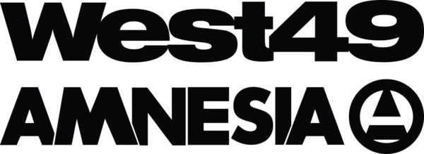 West49 Promo Code