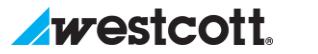 Westcott coupon codes