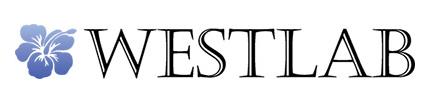 Westlab discount codes