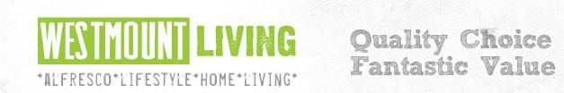 Westmount Living discount code