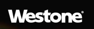 Westone discount codes
