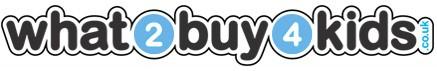 What2Buy4Kids discount code