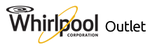 Whirlpool Outlet Promo Codes & Deals