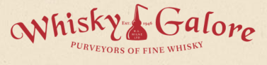 Whisky Galore discount code