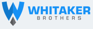 Whitaker Brothers Coupon Codes