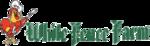 White Fence Farm Promo Codes & Deals