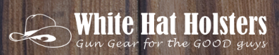 White Hat Holsters coupon codes