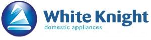 White Knight Discount Codes & Deals