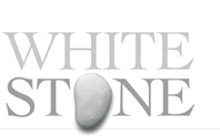 White Stone Discount Codes & Deals