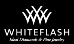 Whiteflash coupons