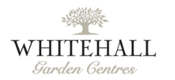 Whitehall Garden Centre vouchers
