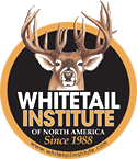 Whitetail Institute coupons