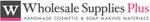 Wholesale Supplies Plus Promo Codes & Deals