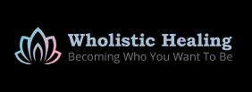 Wholistic Healing Promo Codes & Deals