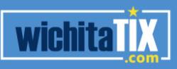 WichitaTIX discount code