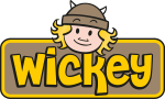 WICKEY discount code