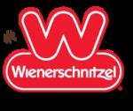 Wienerschnitzel Promo Codes & Deals