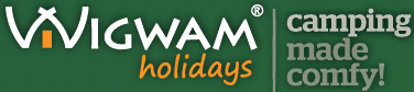 Wigwam Holidays Promo Codes & Deals
