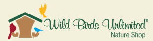 Wild Birds Unlimited coupons
