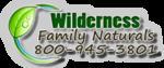 Wilderness Family Naturals Promo Codes & Deals