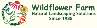 Wildflower Farm promo code