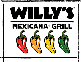 Willy's Mexicana Grill Coupons