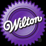Wilton Promo Codes & Deals