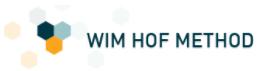 Wim Hof Method coupon code
