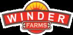 Winder Farms coupons
