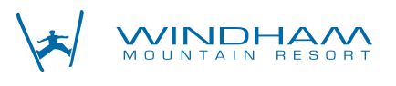 Windham Mountain discount codes