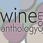 Wine Anthology Promo Codes & Deals