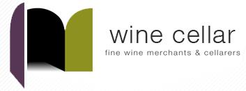 Wine Cellar Voucher Codes