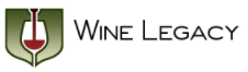 Wine Legacy coupon code