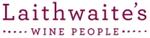 Wine People Promo Codes & Deals