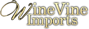 Wine Vine Imports coupons
