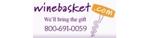 Winebasket.com coupon code