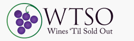 Wines Til Sold Out Coupons