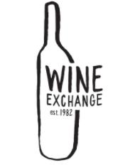 WineX coupon code