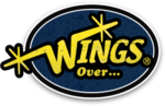 Wings Over Chapel Hill Promo Codes & Deals