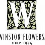 Winston Flowers Promo Codes & Deals